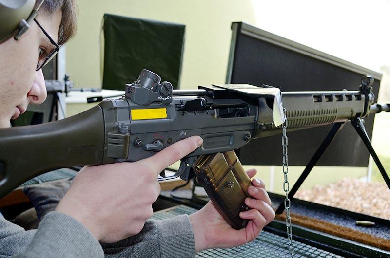 jungschützenkurs laden